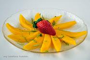 Jacques Pepin Dessert