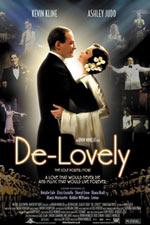 Film à theme medical - medecine - De- Lovely (Fr: De- Lovely)