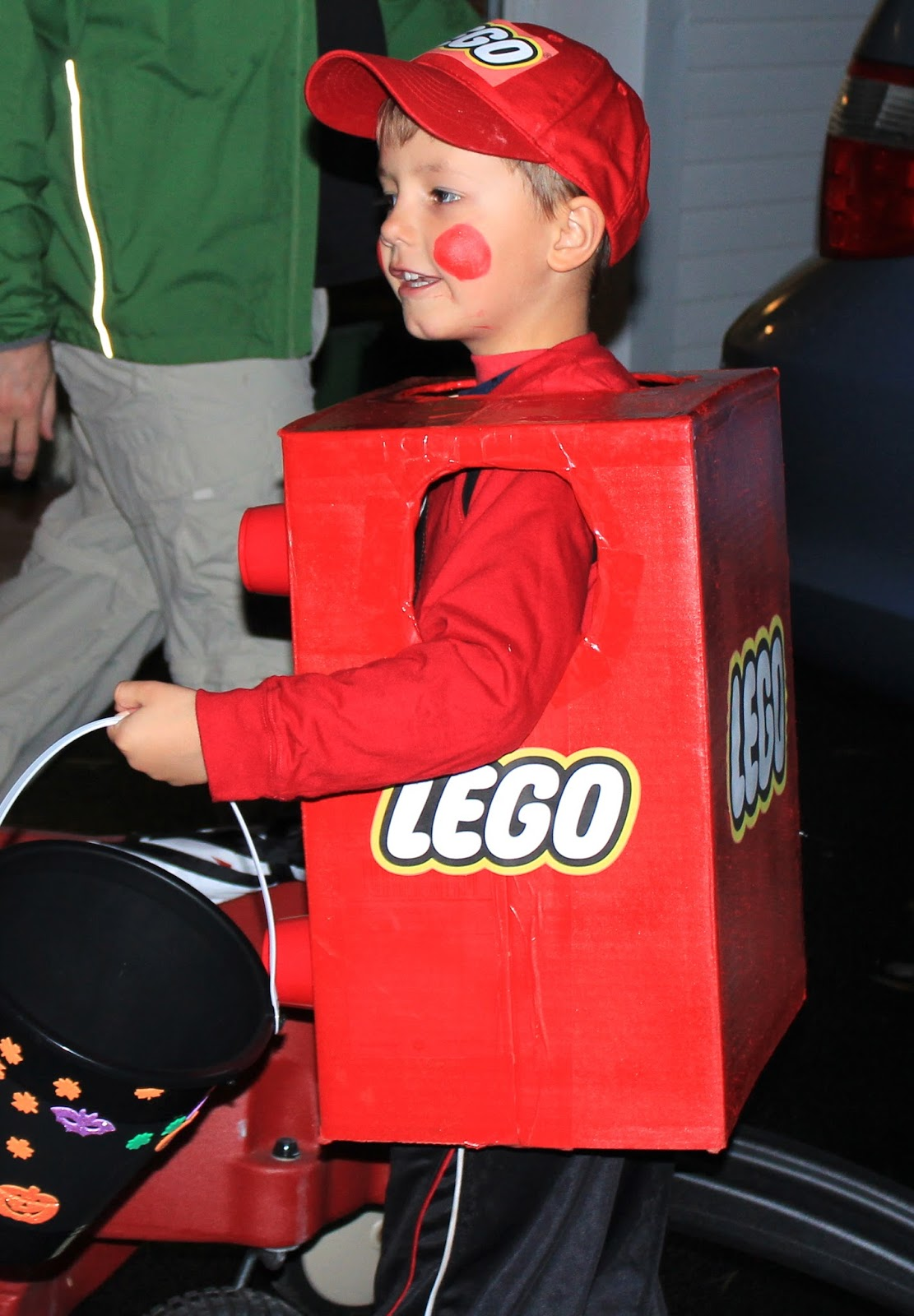 Cute 12 Year Old Halloween Costumes