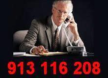 TELEFONO ATENCIÒN CLIENTE