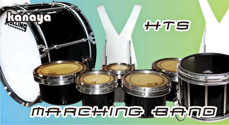 Sepatu P Kan Pengrajin Dan Distributor Alat Drum Band Semi Hts