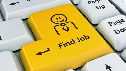 Periodista busca empleo. Ver. Oír. Contar. CV. Empleo. Trabajo