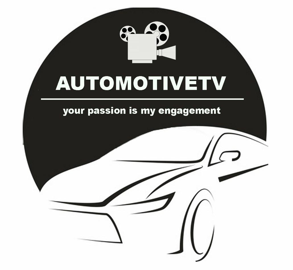 automotive tv