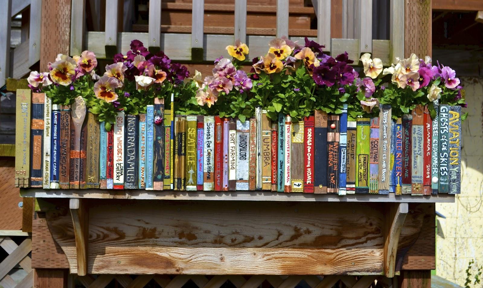 Carmen y amig s libros y flores - Libreria carmen ...