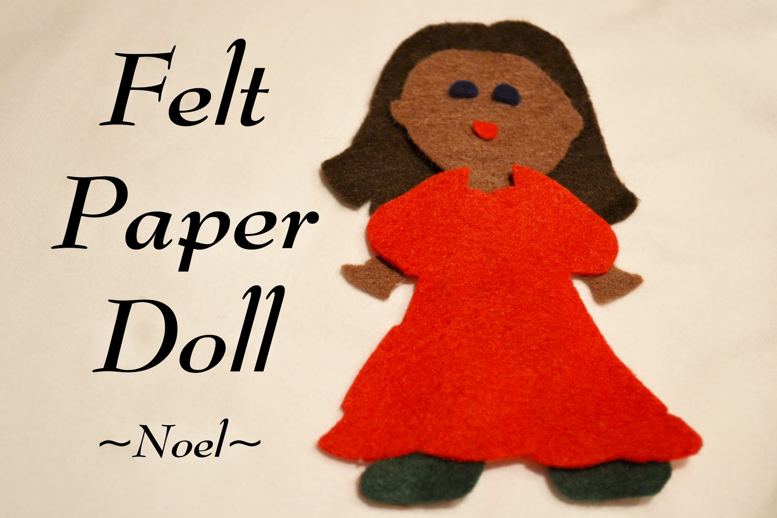 pm dawn paper doll