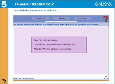 http://replgalega5.webcindario.com