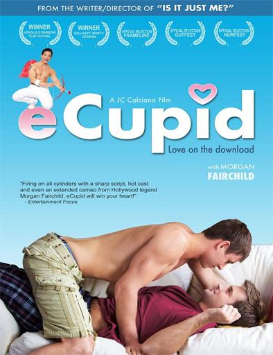 Ver eCupid (2011) Online