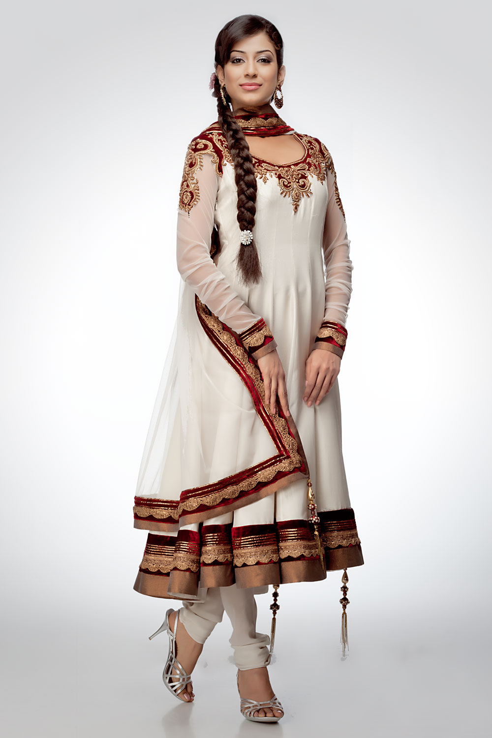 Simple Indian Clothing Stores And Boutique Stores In New Jersey  New Jersey