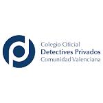 COLEGIO DETECTIVES VALENCIA