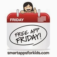 http://www.smartappsforkids.com/2014/03/top-10-completely-free-educational-apps-for-kids-march-10-2014-1.html