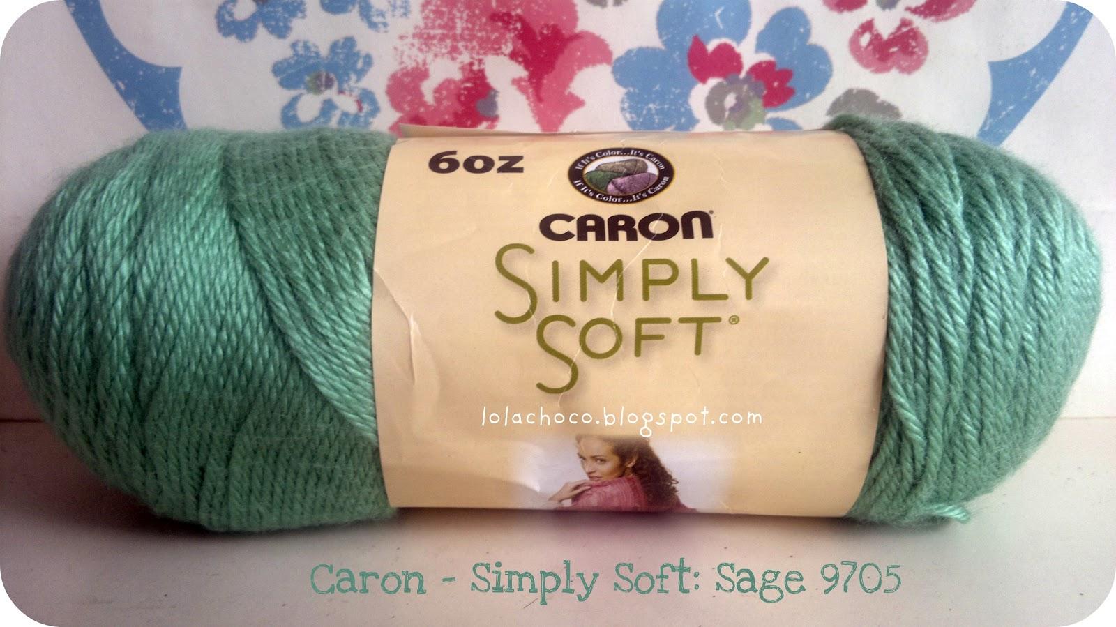 Amigurumi Caron Simply Soft : Bernat, Lion Brand, Caron and Red Heart Yarn Knitting and ...