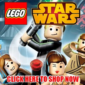 Buy LEGO Star Wars