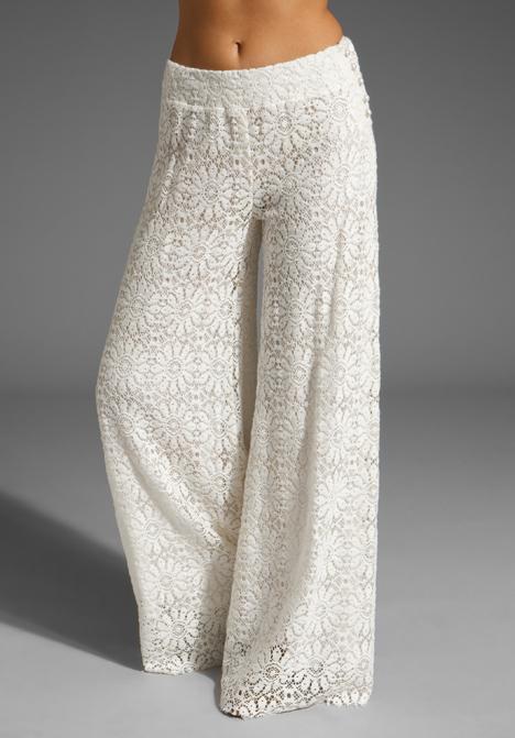 fashion ka adda palazzo pants