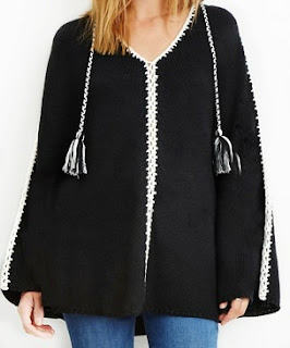 https://ad.zanox.com/ppc/?36462024C15111186&ulp=[[http://www.forever21.com/EU/Product/Product.aspx?BR=f21&Category=sale_sweaters&ProductID=2000146071&VariantID=&lang=fr-FR]]