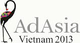 Đại hội quảng cáo lớn nhất năm 2013