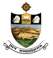 SV-University-Tirupathi-Andhrapradesh-13-12-12