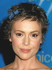 Celebrity Hairstyles For Women With Short Hair, Long Hairstyle 2011, Hairstyle 2011, New Long Hairstyle 2011, Celebrity Long Hairstyles 2046