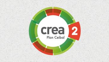 Crea 2