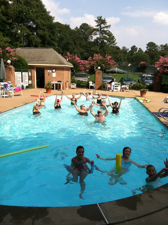 America 39 S Swimming Pool Company Social Media Contest America 39 S Best Pool Party Coming To A