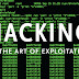 Belajar Hacking | Cara Hacking Website