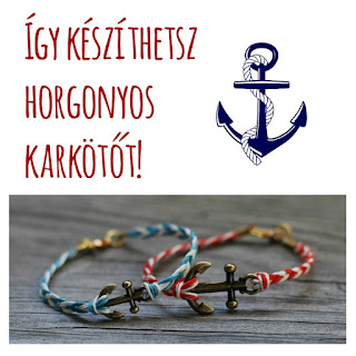 http://www.csinaljekszert.hu/5letelo/_horgonyos_karkoto_keszitese_113