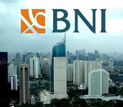Lowongan Kerja Bank BNI Juni 2014