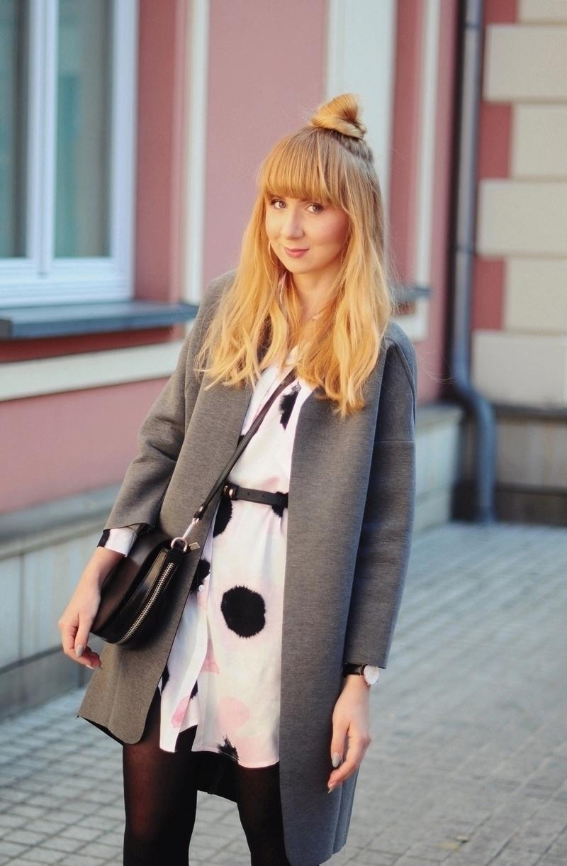 0478d9591e167 Quintessence of Beauty - Blog o modzie. Fashion blog. Blog Moda ...