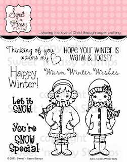 http://www.sweetnsassystamps.com/winter-girls-clear-stamp-set/