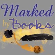 Marked by Books