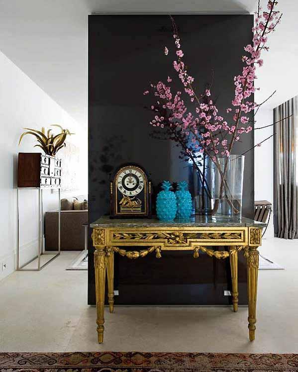 ruangan santai, rumah minimalis, interior design