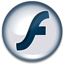 flash ubuntu