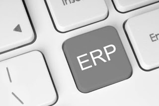 ERP Technology Users List