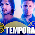 [Legendado] Download da 10ª temporada de Supernatural / Sobrenatural