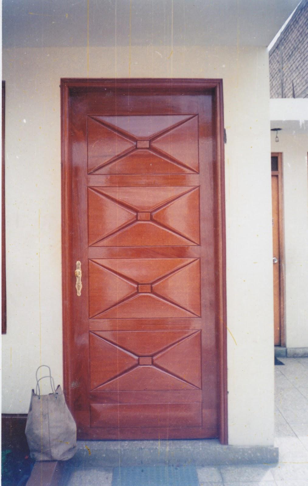 Puertas keren fabrica de puertas inicio for Fabrica de puertas de interior