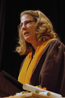 Nancy Kratzer