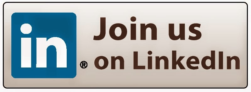 Please Join Our New Linkedin Group