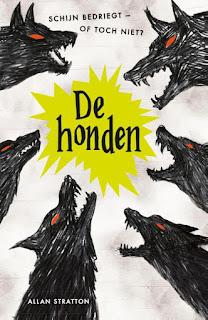 http://www.denieuweboekerij.nl/boeken/kinderboeken/14-jaar-en-ouder/de-honden