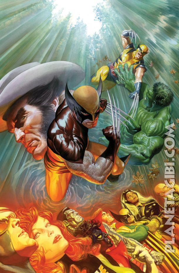 Checklist Marvel/Panini (Julho/2019 - pág.08) - Página 3 WOLVERINE%2B8c4