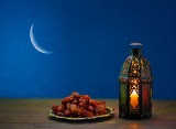 Ramadan (Ramazan) 2018