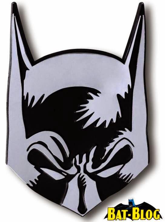 bat blog batman toys and collectibles new batman car