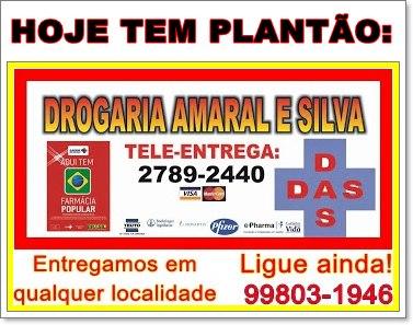CENTRO DE SÃO FRANCISCO