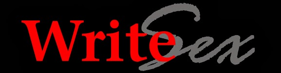 Write-Sex
