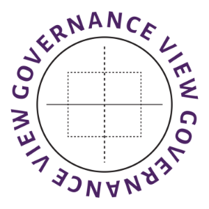Governance View