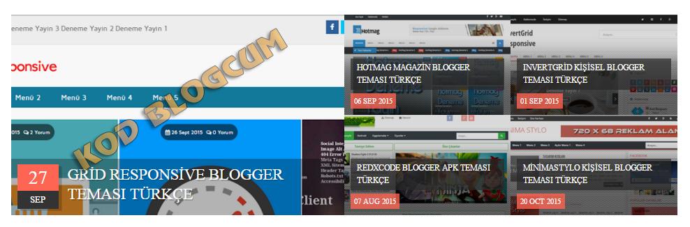 blogger-otomatik-slider-eklentisi
