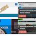 Blogger Otomatik Slider Manşet Eklentisi