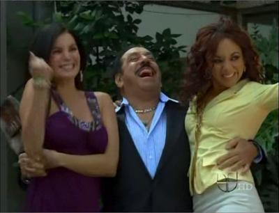 party porno italiano sesso con donne mature video