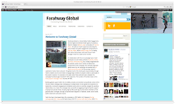 Farahway Global