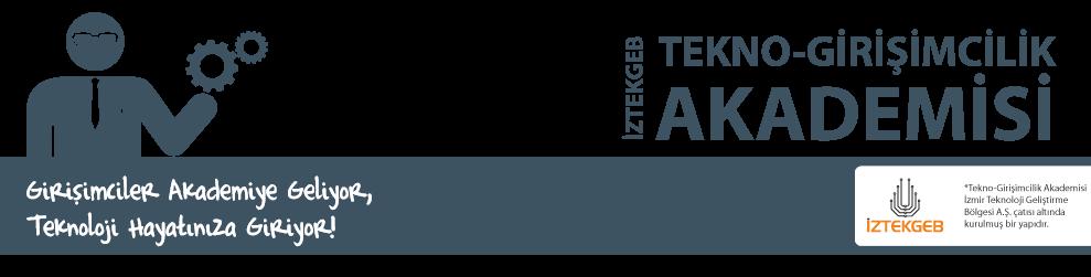 Tekno-Girişimcilik Akademisi