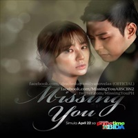 Missing You June 12, 2013 (06.12.2013) Episode Replay
