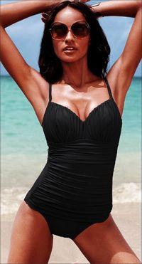 MagicSuit-swimwear-2011-01